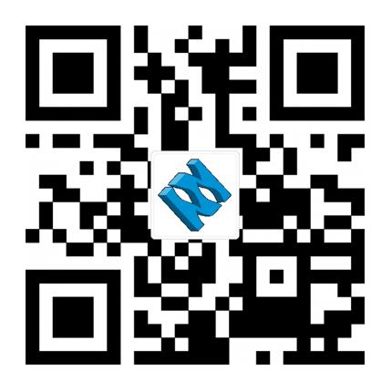 山东慧康水处理科技有限公司