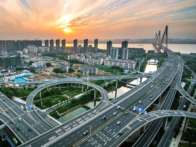 """""""十二五""""长江流域新增农村饮水安全人口过亿 全面实现"""